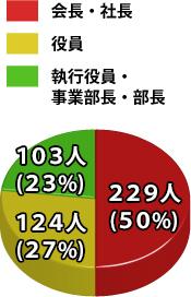 graph1__